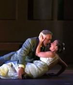 As Zerlina 'Don Giovanni' Opera Theatre Company 2016